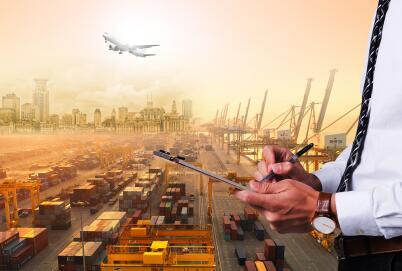 中国和以色列文化贸易促进活动在以色列举行