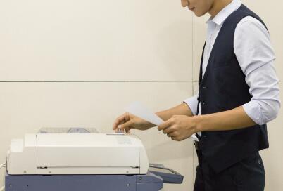 吕先生完善材料后再次获得以色列签证
