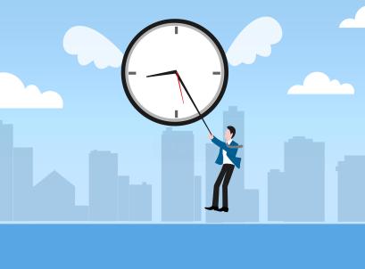 以色列签证的有效时间和停留时间固定吗?