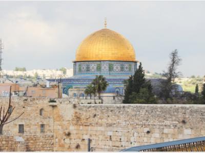申请以色列签证需要提前预约吗?