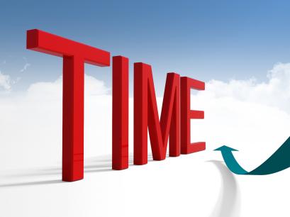 以色列签证办理时间是多久?